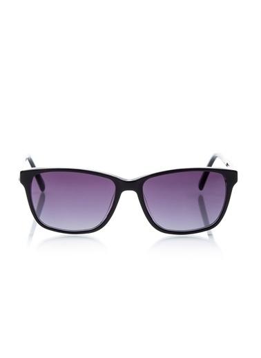 Emilio Pucci  Ep 5032 003 Kadın Güneş Gözlüğü Mor
